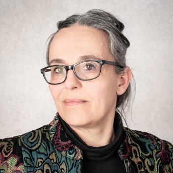 lic. phil. Judith Escher