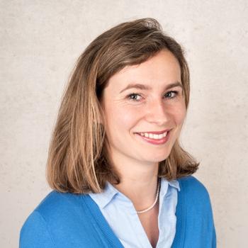 Anna Babl