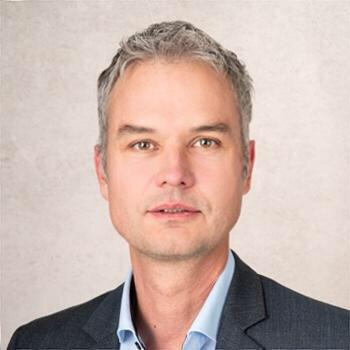 Prof. Dr. Thomas Berger