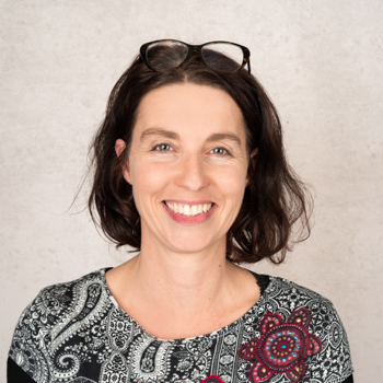 Maja Ueltschi