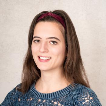 Dania Spagnuolo
