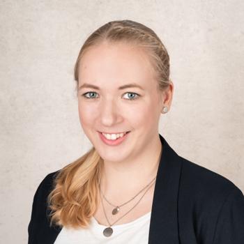 M. Sc. Alisa Manske