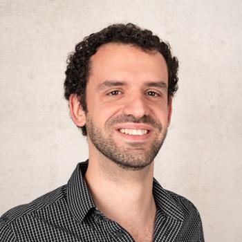 Juan Martin Gomez