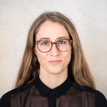 Catarina Seiler