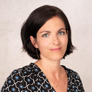 Dr. phil. Sara Güggi