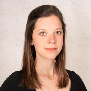 Lydia Schmutz